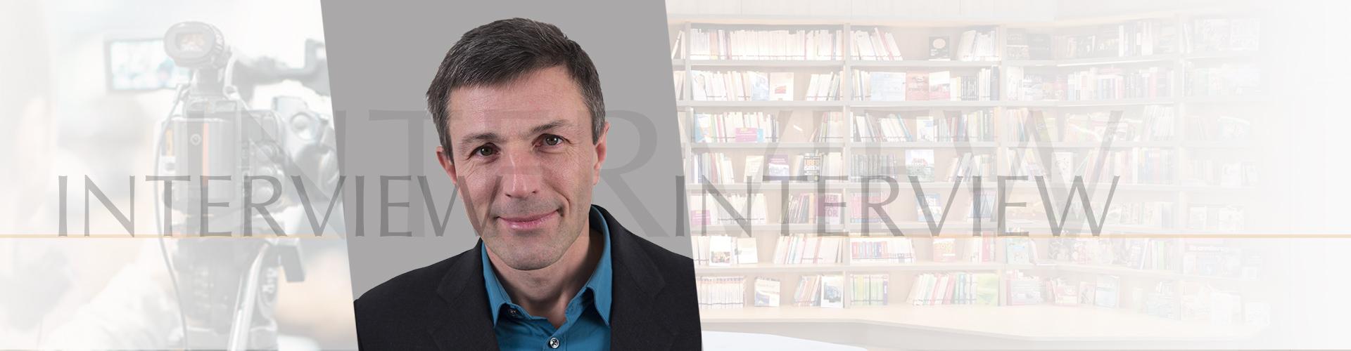 interview-pierrick-bourgault-100-defis-photo.jpg