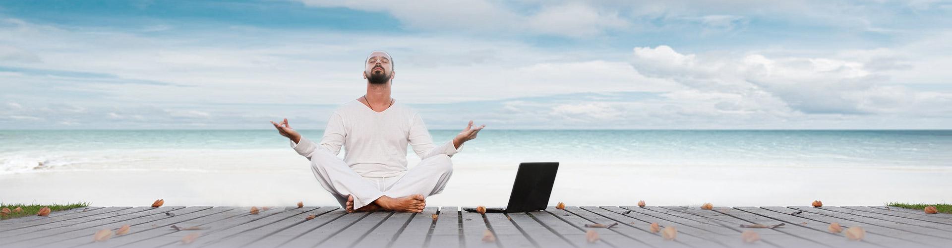 Leadership éclairé : renouer avec son intelligence spirituelle pour transformer son organisation / entreprise