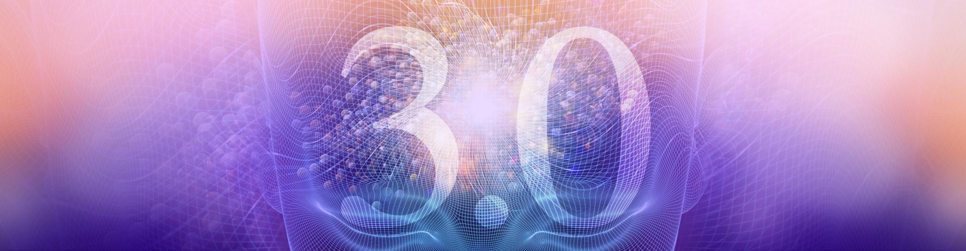 La vie 3.0 : L'intelligence artificielle dans notre société