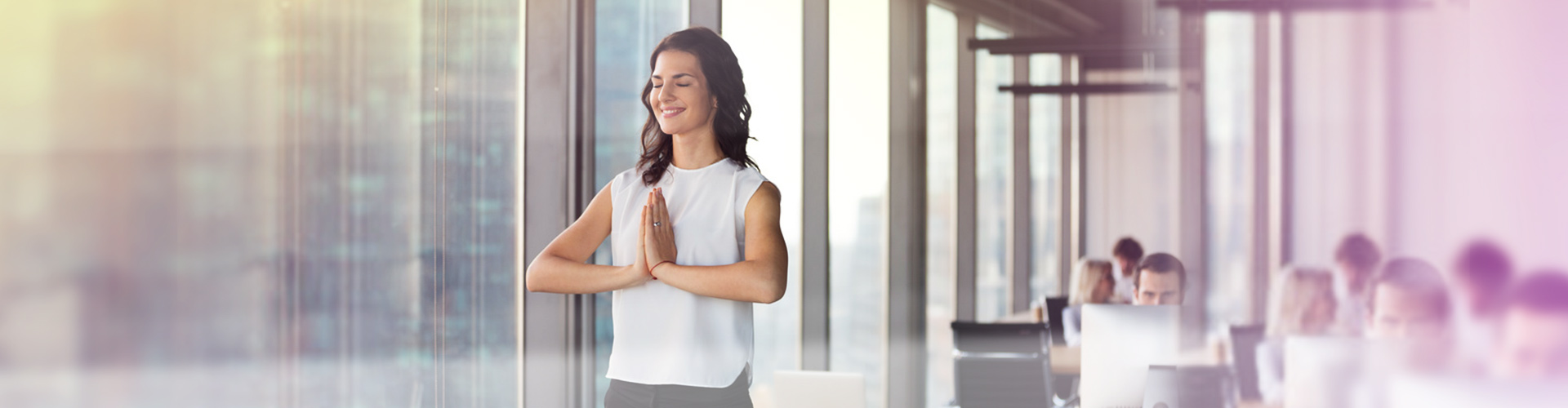 Manager le bien-être et la performance avec la boîte à outils de la psychologie positive au travail