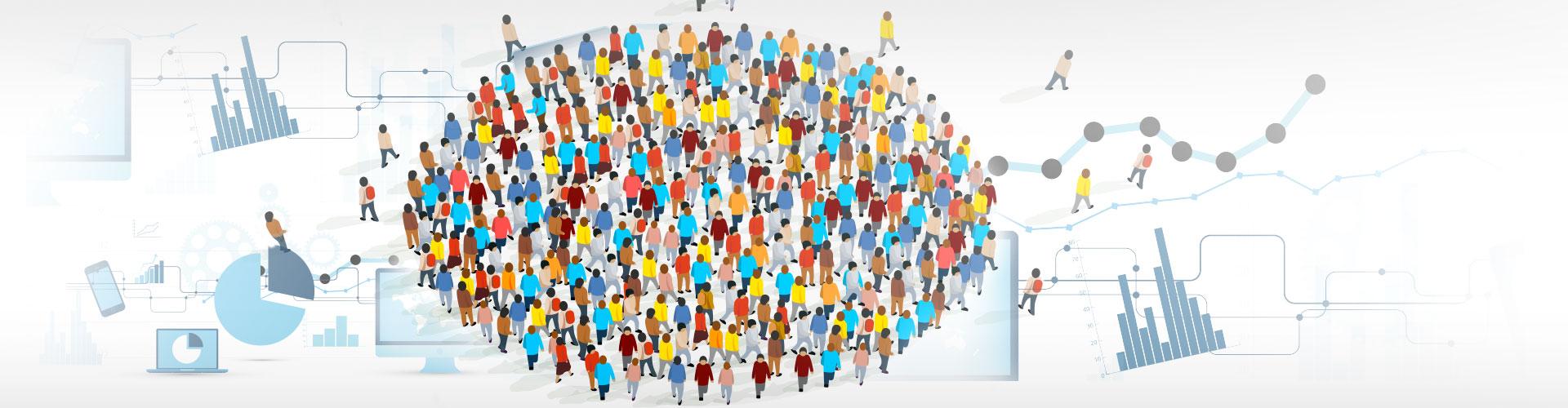 Marketing social, comment utiliser le Living Lab
