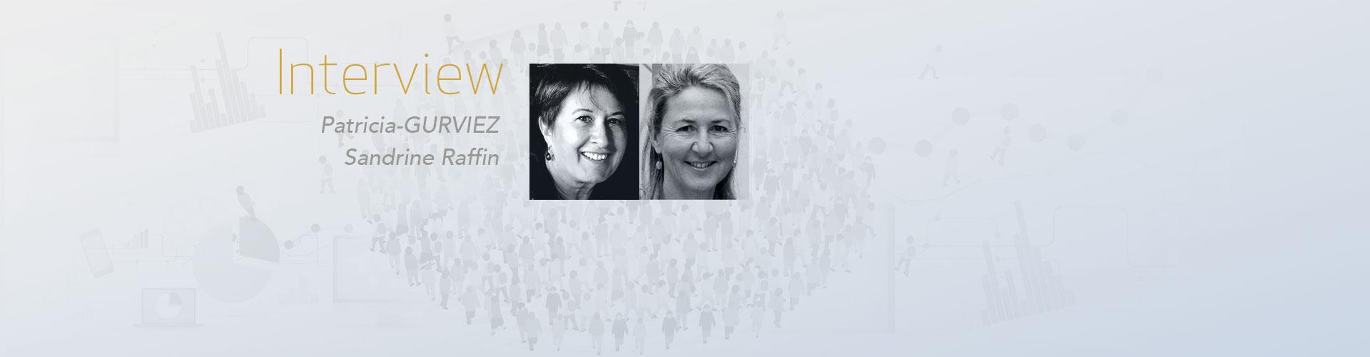 Nudge, Marketing social et Coronavirus, des pistes pour aider les citoyens ?