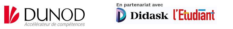 partenariat-didask-letudiant.png
