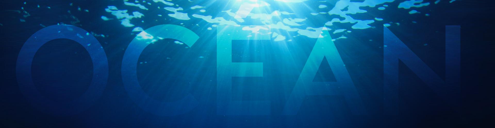 Plongez dans l'histoire mouvementée de l'océan