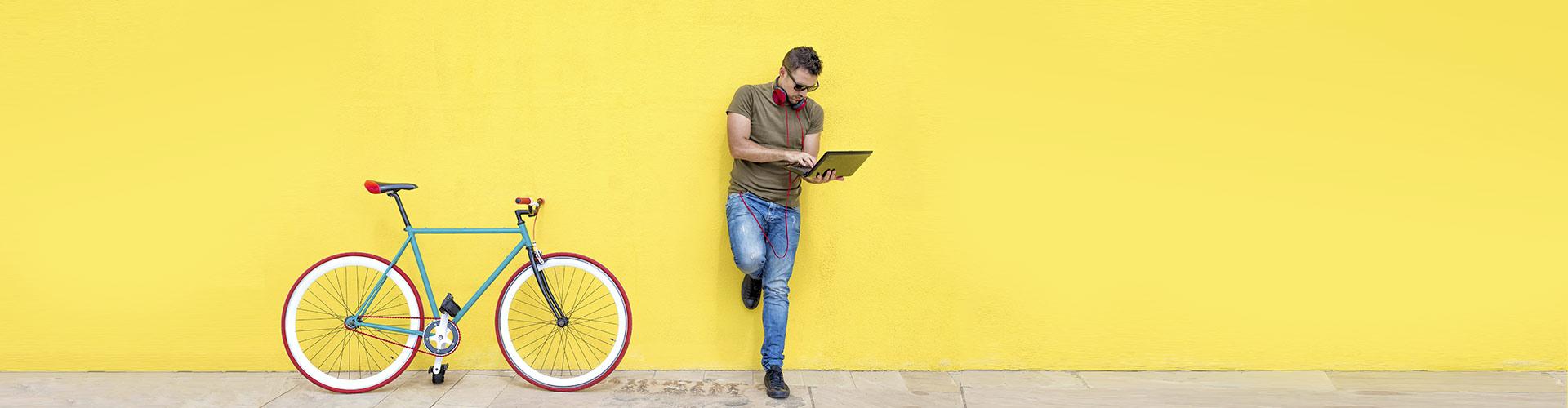 Formation : Quand le digital devient votre allié professionnel !
