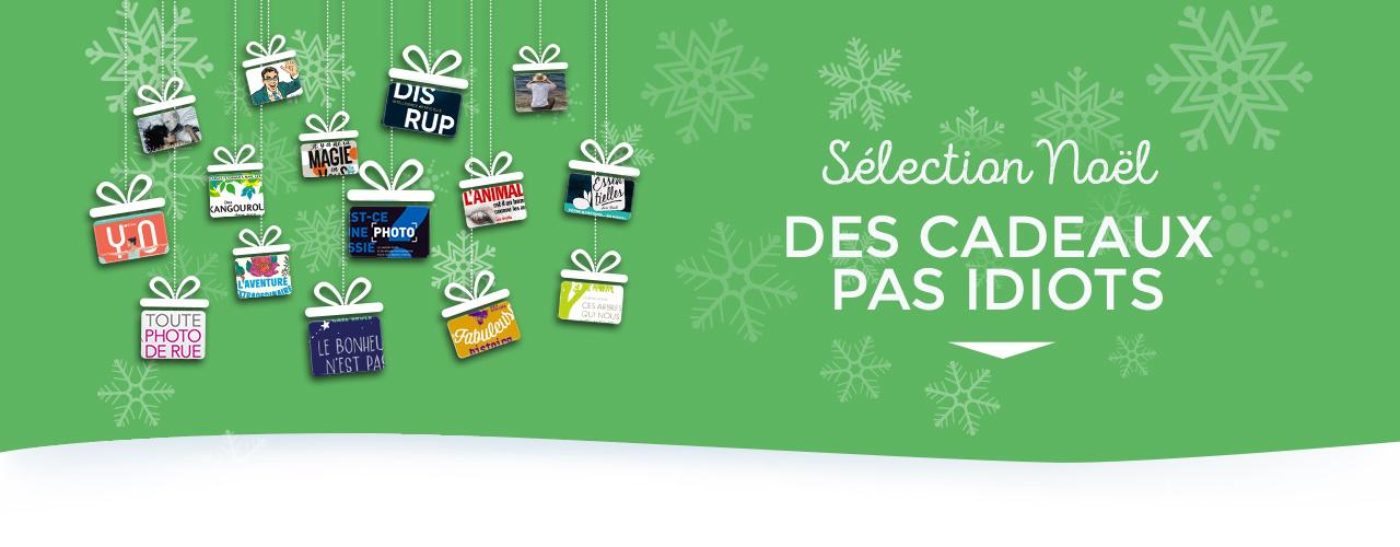 Selection-NOEL-CadeauxPasIdiots
