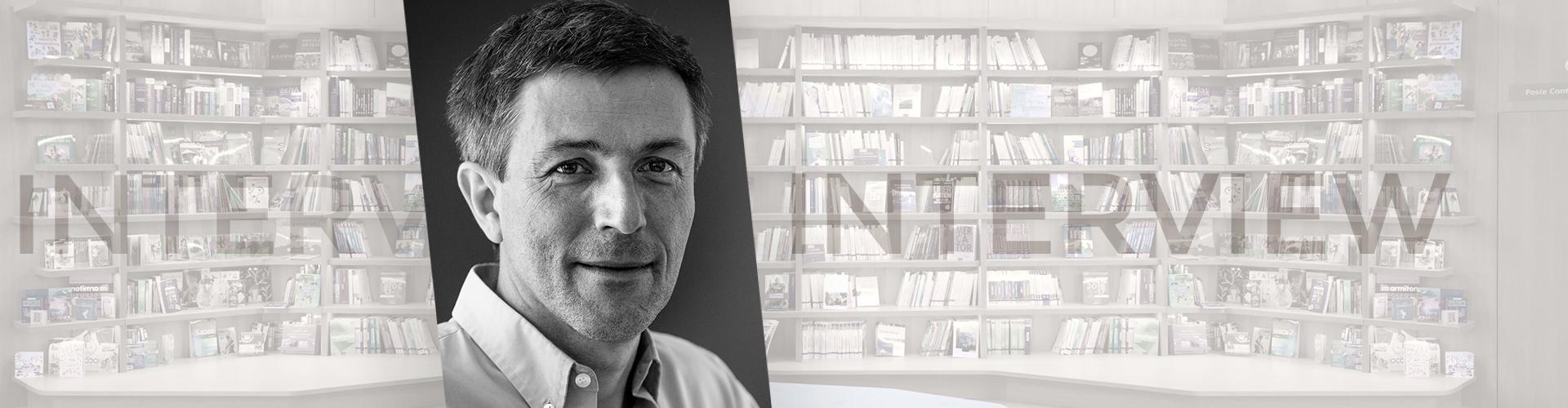 """Slox Photo : interview de Pierrick Bourgault pour son livre """"No Photo"""""""
