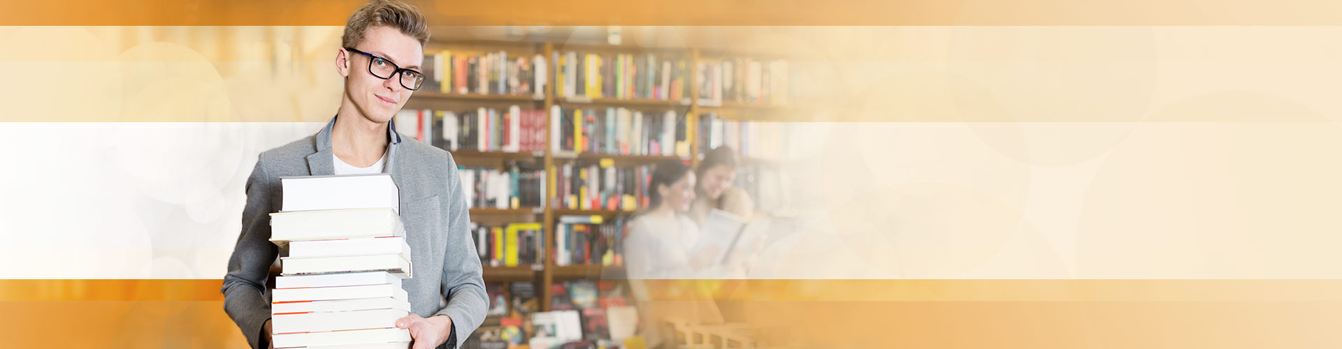 Les missions du libraire avec la boite à outils spécial LIBRAIRE - Dunod